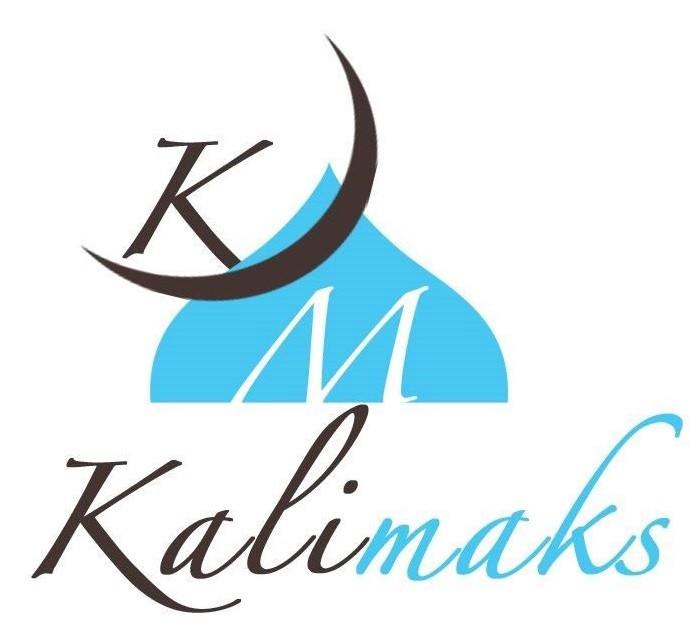 KALI-MAKS
